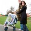 Pushchair / Buggy Accessories (9)