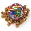 International Shipping (14)