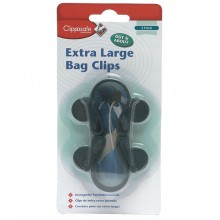 Clippasafe Pram Clips - Extra Large