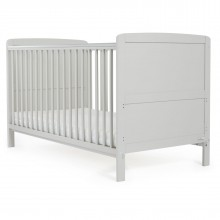 Baby Elegance Travis Cot Bed Deal