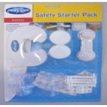 Playgro Safety Starter Pack