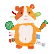 Gro Comforter - Gertie Guinea Pig