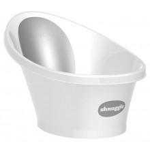 Shnuggle Bath with Foam Backrest