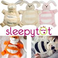 Sleepytot Baby Comforter