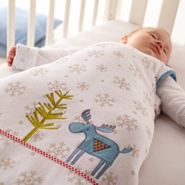Size Guide - Classic Baby Sleeping Bags! Please, do not ...
